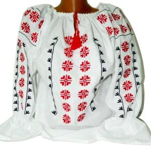 ii romanesti moldova