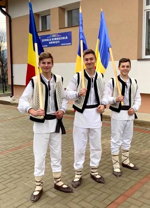 broderii moldova