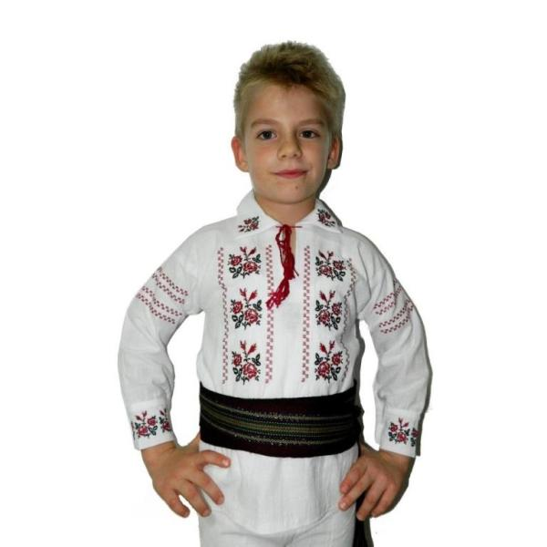 haine romanesti moldova copii