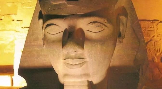CTOUR vor Ort: Ägypten im Umbruch – Impressionen aus dem Reiseland am Nil 1