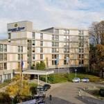 CTOUR & Co on Tour: In Ulm, um Ulm und um Ulm herum 6