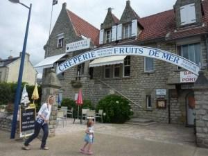 CTOUR on Tour: An der bretonischen Riviera 4