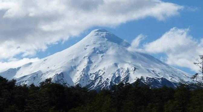CTOUR on Tour: Notizen einer Entdeckungsreise durch Patagonien mit dem Auto (Teil 1)