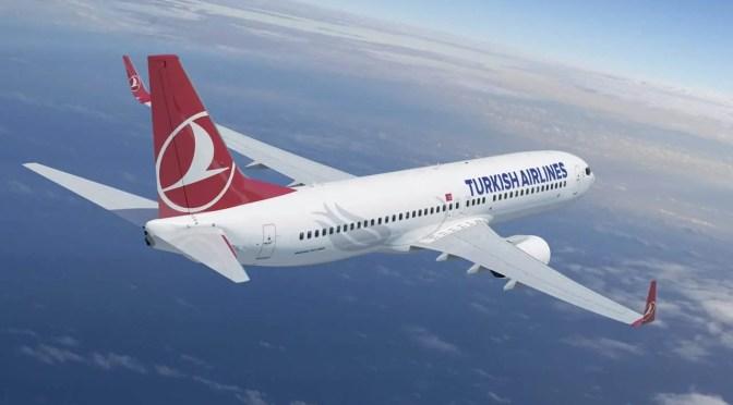 CTOUR auf der ITB: Mit Turkish Arlines ins Land der Phantasie fliegen 1