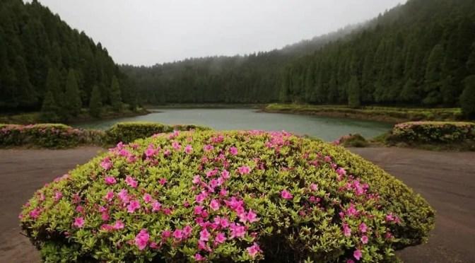 CTOUR on Tour: Nonstop mit Airberlin auf die Azoren
