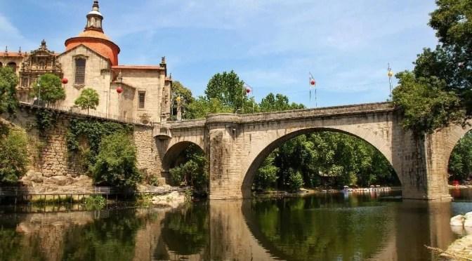 CTOUR on Tour: Goldener Herbst am Douro – eine Portwein-Meditation