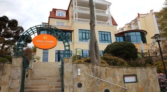 CTOUR vor Ort: Ostseehotels – von familienfreundlich bis sportlich