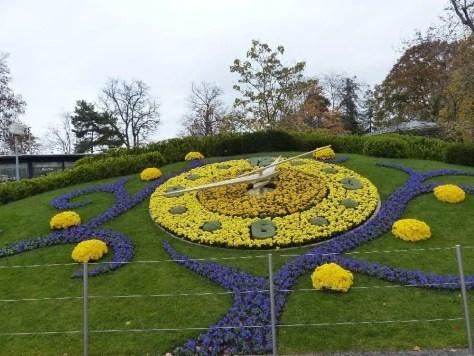 CTOUR on Tour: Genf spricht französisch 10