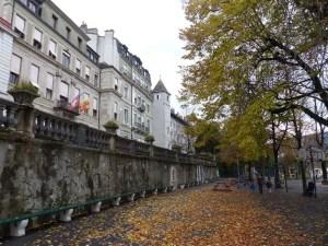 CTOUR on Tour: Genf spricht französisch 6