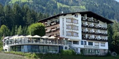 """ctour on tour: """"Ich bin der Anton aus Tirol"""" 2"""