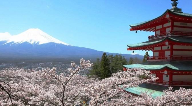 CTOUR-Medientreff: Reiseland Japan. Gegenseitig Kennenlernen