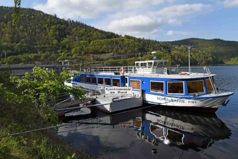 Feenland mit Meerblick -  CTOUR VOR ORT / Reisebericht 7
