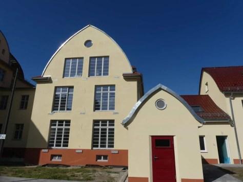 Die Schatzkammer Bauhaus 6