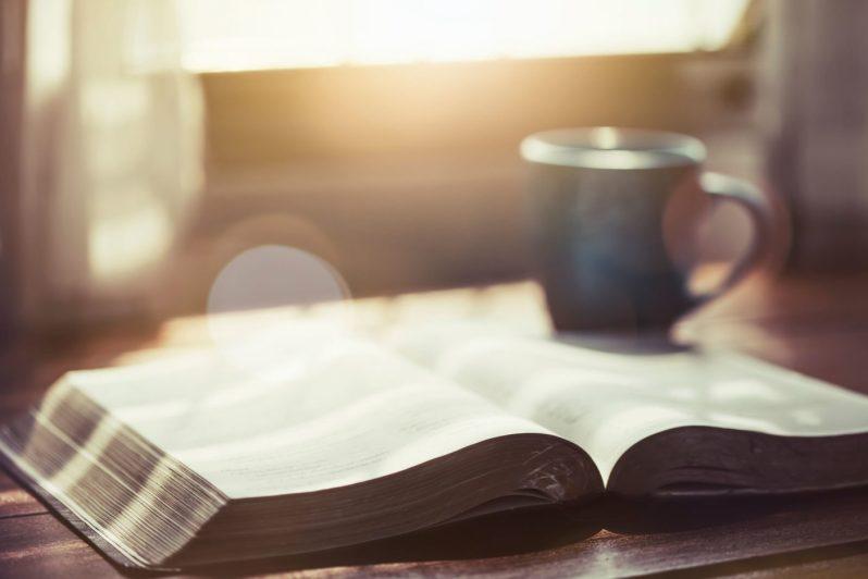 Biblia - Lukács evangéliuma