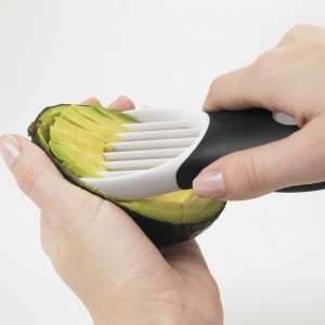 Avocadoschneider - Magazin Freshbox