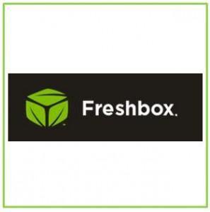 enjoyfreshbox_magazin_freshbox