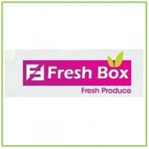 freshboxeg_magazin_freshbox