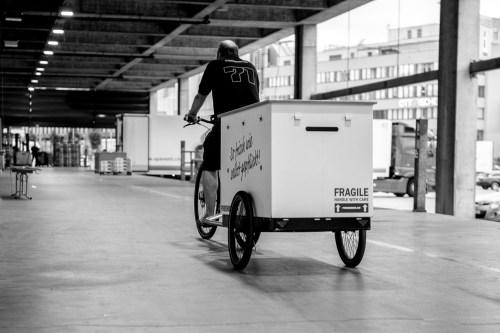 Anhaenger_Magazin_Freshbox
