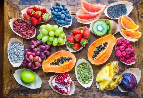 Superfood_Magazin_Freshbox