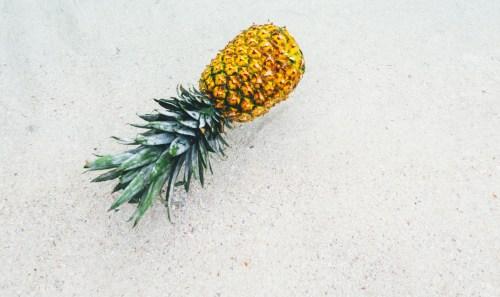 Sommerfrüchte   Magazin Freshbox