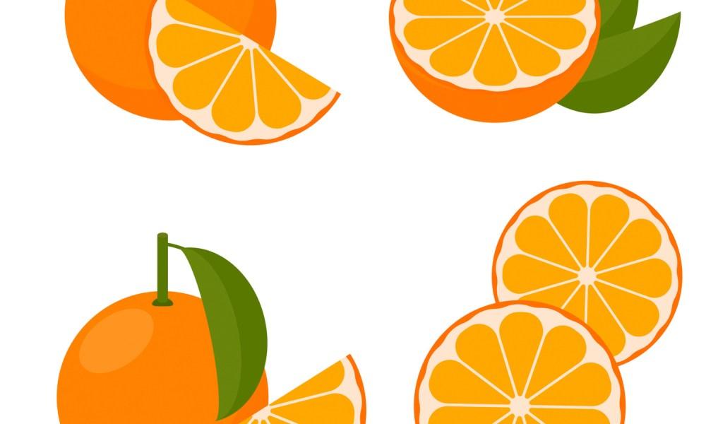 Mandarindli_Orangen_Magazin_Freshbox
