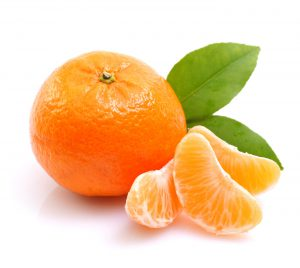 Mandarine_Magazin_Freshbox