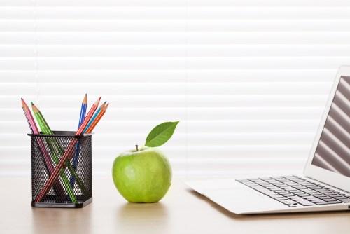 Früchte am Arbeitsplatz | Magazin Freshbox
