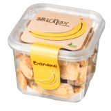 Banane_Magazin_Freshbox