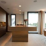 Gardinen Am Kuchenfenster Tipps Und Ideen Fur Vorhange In Der Kuche Kuchenfinder