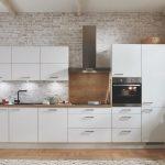 Wie Viel Kostet Eine Ikea Kuche Mit Und Ohne Ausmessen Planung Und Montage Kuchenfinder