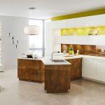 Kuchenformen Vergleich Ideen Fur Die Planung Von Kuchenzeilen L Form U Form Kochinseln Co Mit Bildern Kuchenfinder