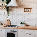 Arbeitsplatte In Der Kuche Renovieren So Geht S Kuchenfinder