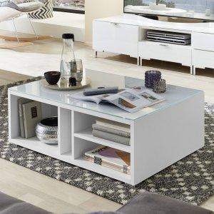 couchtisch-mit-glasplatte-in-weiss-hinterlegt-wohnwand-wohnzimmer-tisch-quirla-36-b-h-t-92x34x65cm