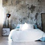 Schlafzimmer Ideen Wandgestaltung Ssbspricing