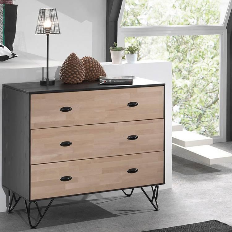 Schlafzimmer Ideen Zum Wohlfuhlen Lomado Mobel