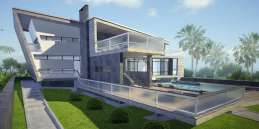 House in the tropics 2
