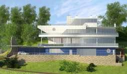 House A-068-R 5