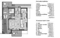 Villa Tetris 15