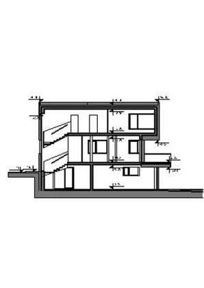 Villa Tetris 19