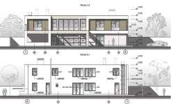 Ximki House 14