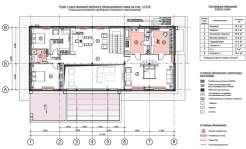 Ximki House 9
