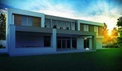 Ximki_House 4