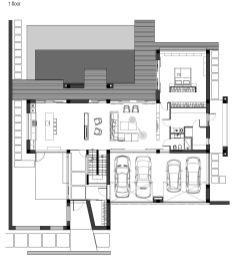 House 4 Cars 21