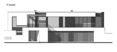 House 4 Cars 23