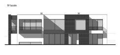 House 4 Cars 25