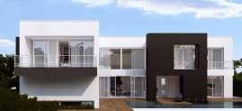 House 4 Cars 3