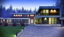 Pushkino-House 1