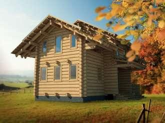 House A 1