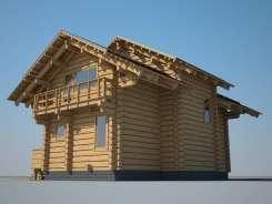House A 10