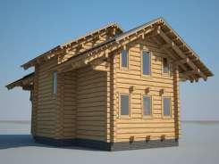 House A 11